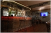 Cocktail Bar - Pulp Fiction