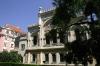 Španělská synagoga