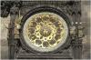 pha1-staromestska-radnice-orloj013