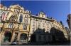 Staroměstské náměstí - Bývalý klášter Paulánů04
