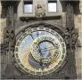 orloj-astrolab018