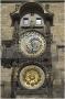 pha1-orloj012