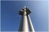 Okolí - Žižkovská věž