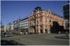 Praha 1 - Václavské náměstí