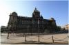 Praha 1 - Václavské náměstí - Národní muzeum