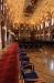 Valdštejnský palác - Hlavní sál