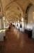 Valdštejnský palác - Mytologická chodba