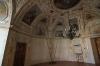 Valdštejnský palác - interiér