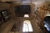 Valdštejnský palác - kaple