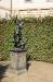 Valdštejnská zahrada - Sousoší