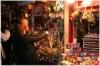 Praha 2 - Náměstí Míru - Vánoční