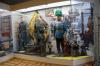 vojenske-muzeum
