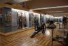 vojenske-muzeum02