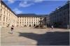 Praha 1 - Pražský hrad - II. nádvoří