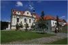 Praha 6 - Břevnovský klášter