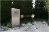 Praha 6 - pomník padlým