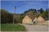Prokopské údolí - cesta do Klukovic