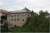 Kutná Hora - Hrádek (muzeum stříbra)