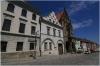 Kutná Hora - Kamenný dům