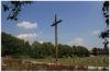 Terezín - Malá pevnost - hřbitov