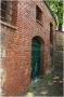 Vyšehrad - Kostel Stětí sv. Jana Křtitele