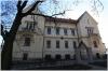 Praha 2 - Vyšehrad - Nové Probošství