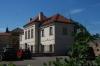 Praha 2 - Vyšehrad - Staré Probošství