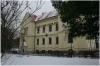 Praha 2 Vyšehrad - nové proboštství