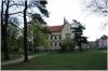 Praha 2 Vyšehrad - kanovnická rezidence
