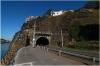 Silniční tunel pod Vyšehradem