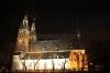 Vyšehrad - kapitulní chrám sv. Petra a Pavla04_0