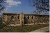 Vyšehrad - Citadela a stará gotiská hradba