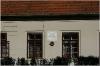 Vyšehrad - dům Popelky Biliánové
