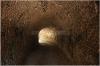 Vyšehradské tunely