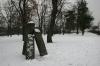 Vyšehrad zimní 015