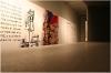 Vítkov - bývalé mauzoleum Klementa Gottwalda - expozice Laboratoř moci