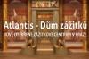 Atlantis center - Dům zážitků