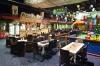 Koala Café – dětské zábavní centrum za každého počasí