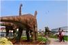 Dinopark Praha