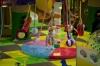 Funpark Žirafa - Největší dětská prolézačka v Evropě