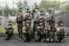 rcr-junior-paintball-foto-1m