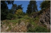 Průhonický park
