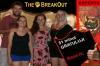 Uniková hra - Thebreakout