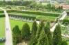 Dendrologická zahrada Průhonice