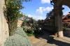praha-1-furstenberska-zahrada09006