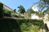 praha-1-kolowratska-zahrada002