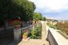 praha-1-ledenburska-zahrada09003