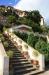 praha-1-ledenburska-zahrada09008