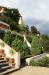praha-1-ledenburska-zahrada09009