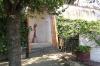 praha-1-mala-palffyovska-zahrada09004